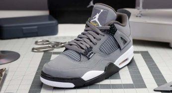 DétaillésSneak Sneakers60 Et Expliqués Le Termes La Lexique De Art N8n0wOyvmP