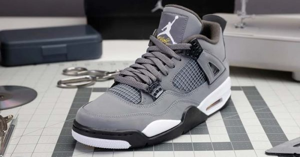 Air-Jordan-4-IV-Cool-Grey-2019