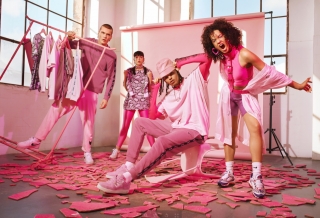 Nouveau Code Promo Nike - Septembre 2019