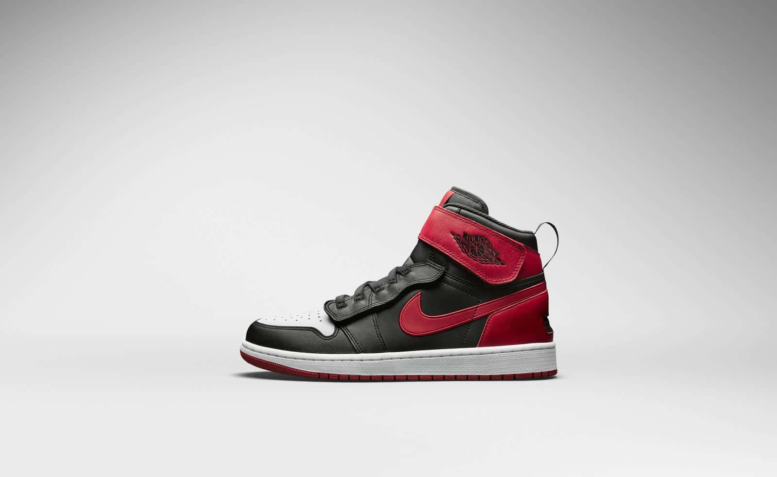 air melody 1 fearless jordan Chaussures Pas cher ym0wnv8ON
