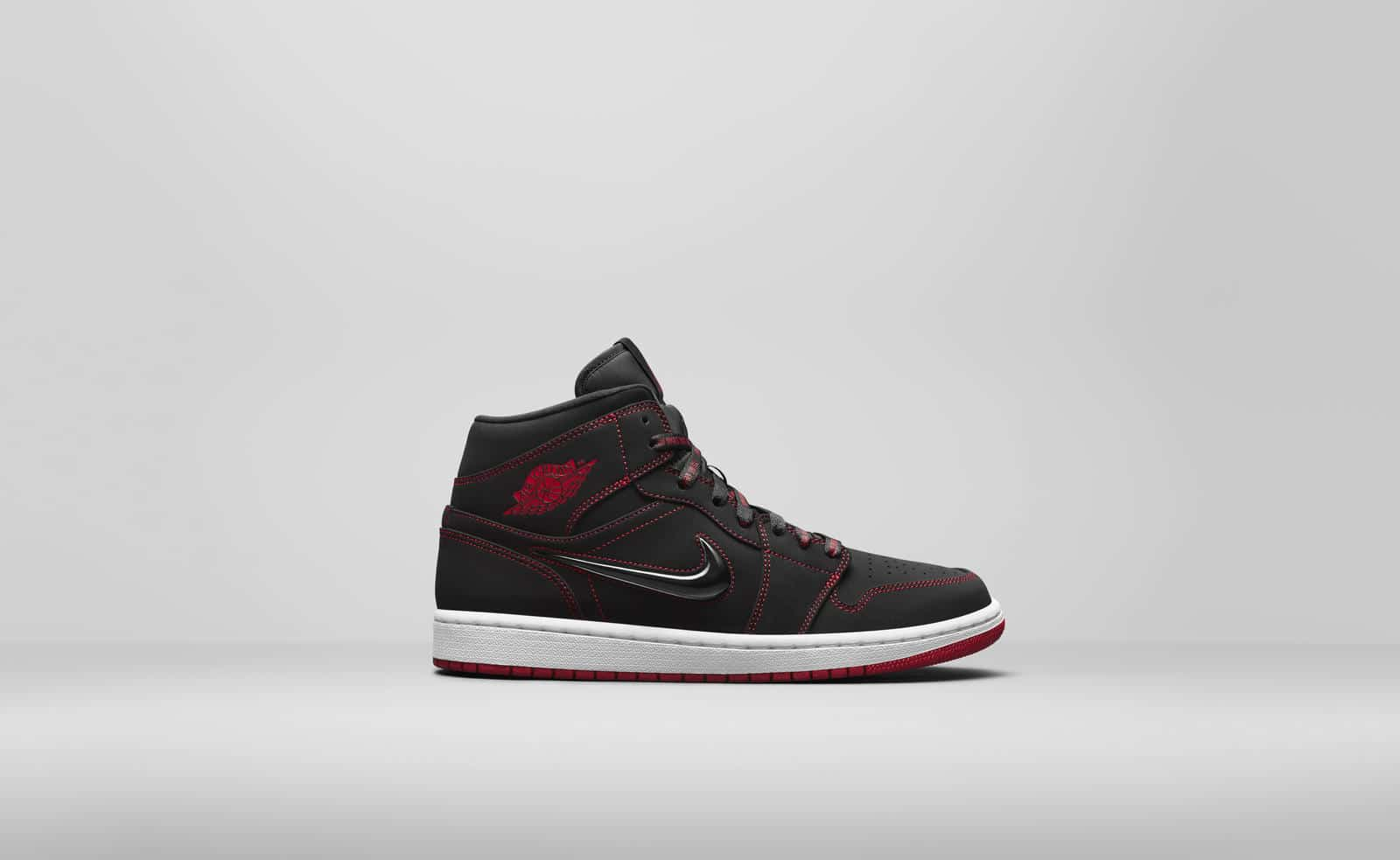 AIR JORDAN I COME FLY WITH ME OG 555088062 A7 RightLateralHR_90896