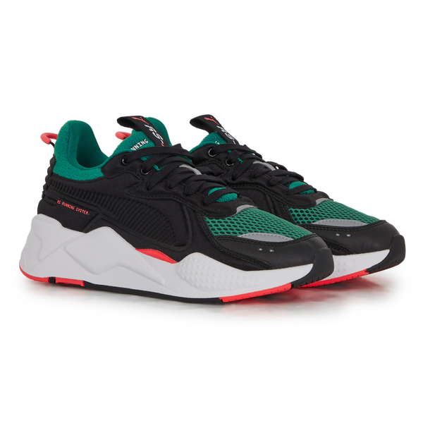 Puma RS-X Soft Case