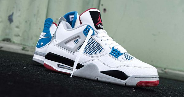 Air-Jordan-IV-What-The