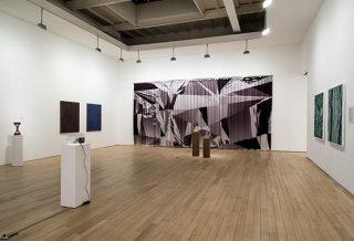 Démarrer une galerie d'art : 3 artistes nous dévoilent leurs secrets
