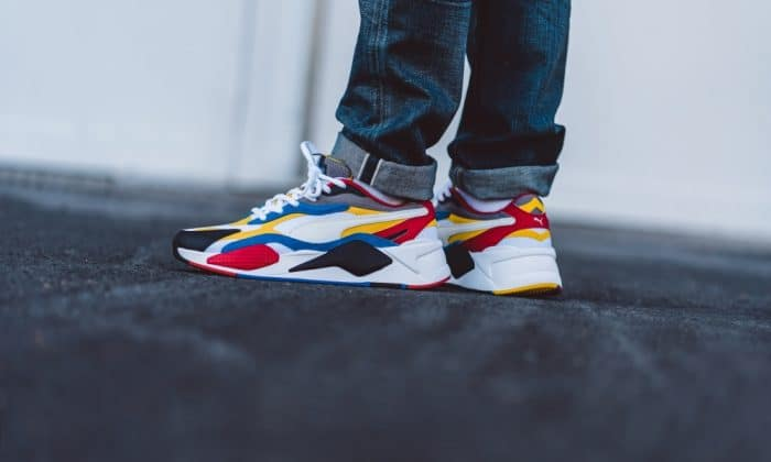 puma-rs-xc2b3-puzzle-multicolour-371570-04