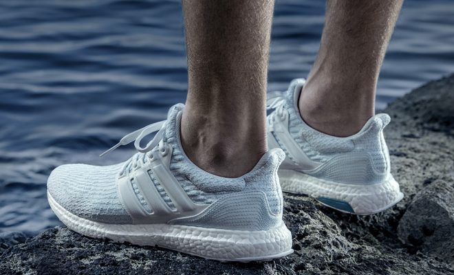 sneakers-eco-responsable-adidas-Ultra-Boost-3.0-parley