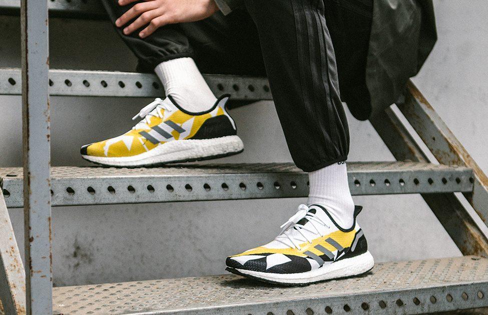 Adidas Archives   Sneak art
