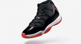 Air Jordan 11 | Date de Sortie | Sneak art