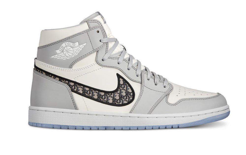 Air Jordan : Toute l'actualité, Date de Sortie, Photos, Prix ...