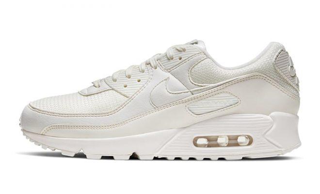 Nike_Air_Max_90_01_92547