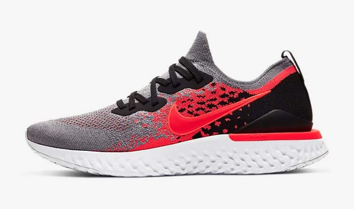 Chaussure-de-running-pour-Homme-Nike-Epic-React-Flyknit