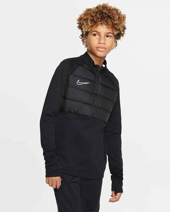 Haut-d'entraînement-de-football-pour-Enfant-Nike-Dri-FIT-Academy