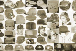 New Era célèbre un siècle d'authenticité dans le sport et la culture