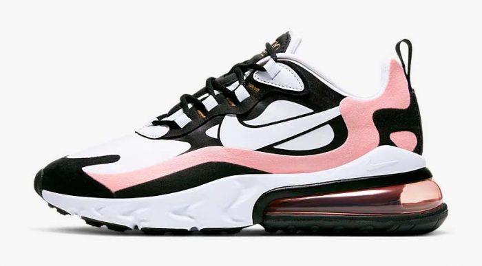 Sneakers-Femme-Nike-Air-Max-270-React