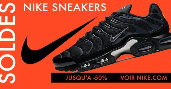 soldes-nike-sneakers-2020