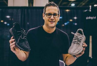 adidas dévoile Creator U, une vidéo avec le Directeur General Yeezy