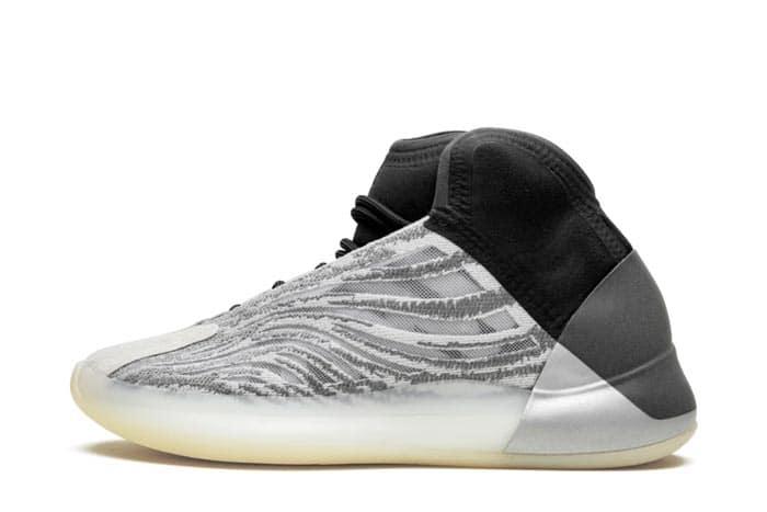 Adidas YEEZY QNTM 2020
