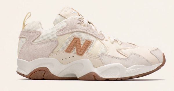 New-Balance-650-No-Vacancy-Inn
