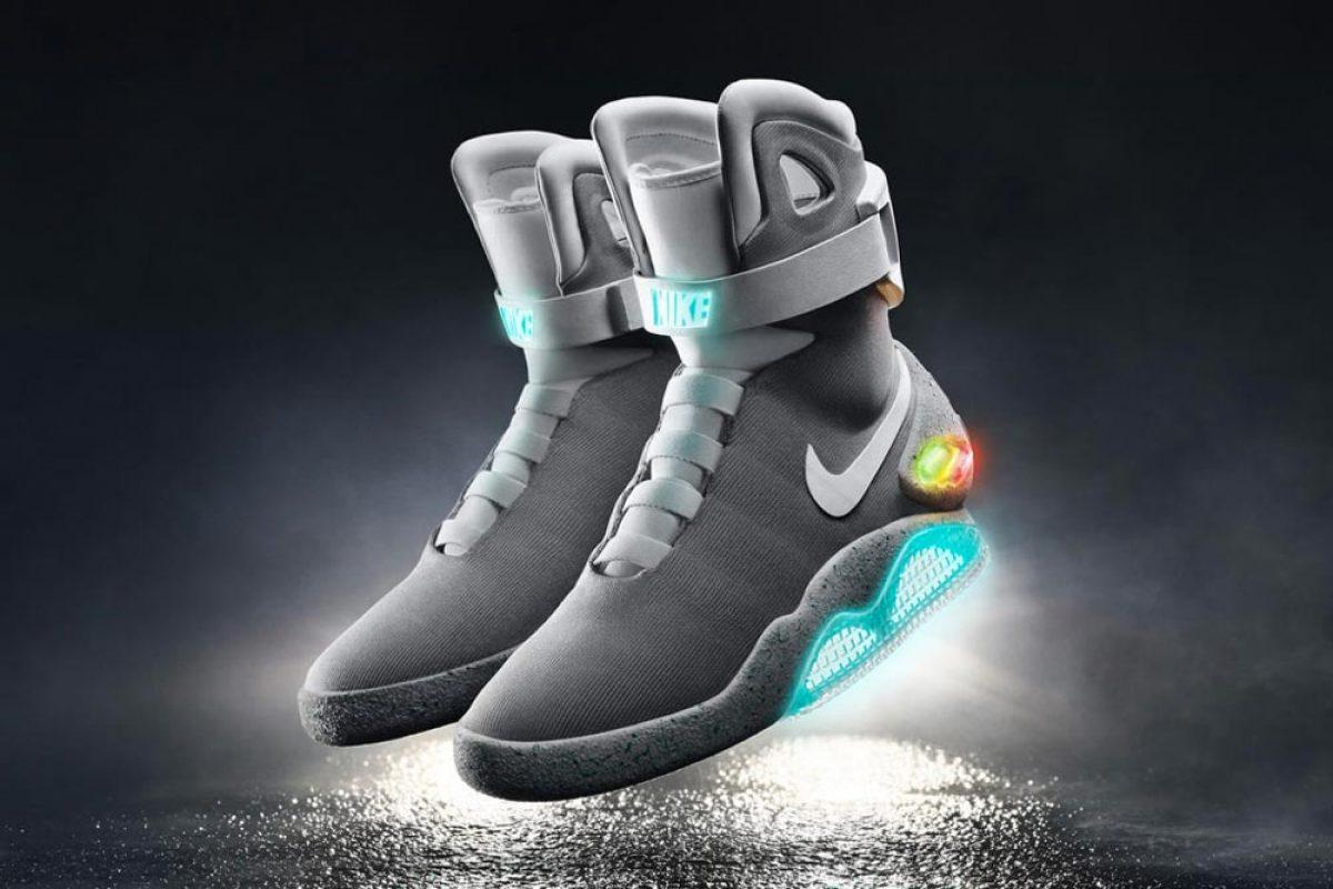 Voilà à quoi pourrait ressembler une collaboration Nike x