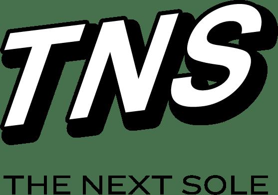 the Next Sole logo
