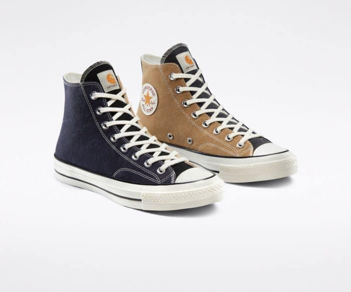 Converse Chuck 70 ''Renew'' - sku 168156C