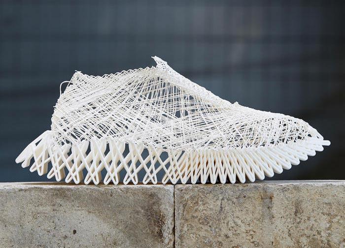 Martin-Sallieres-projet-Shoelab-2018
