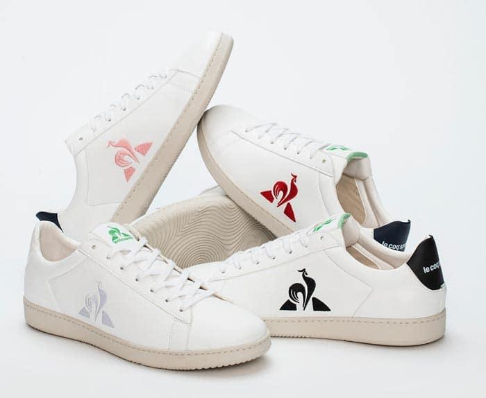 chaussures-le-coq-sportif-gaia-vegetal
