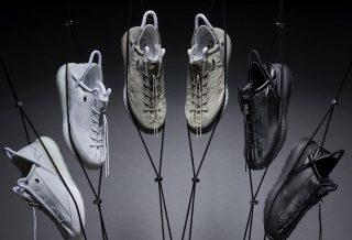 adidas originals et craig green présentent de nouveaux modèles pour la saison 21